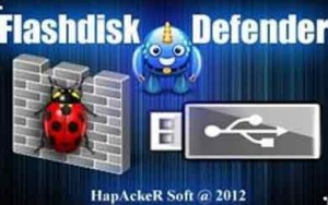 hapacker-fd-defender-300x188